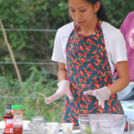 cook-demo-150x150