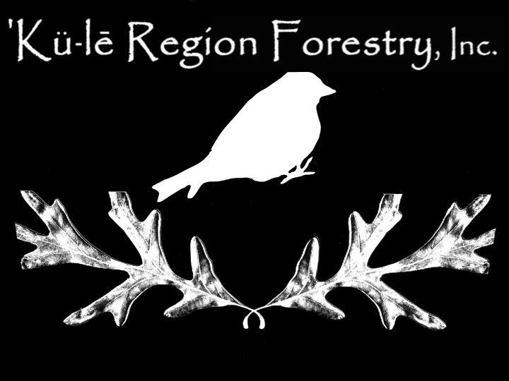 Ku-le Region Forestry