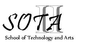 SOTA-II