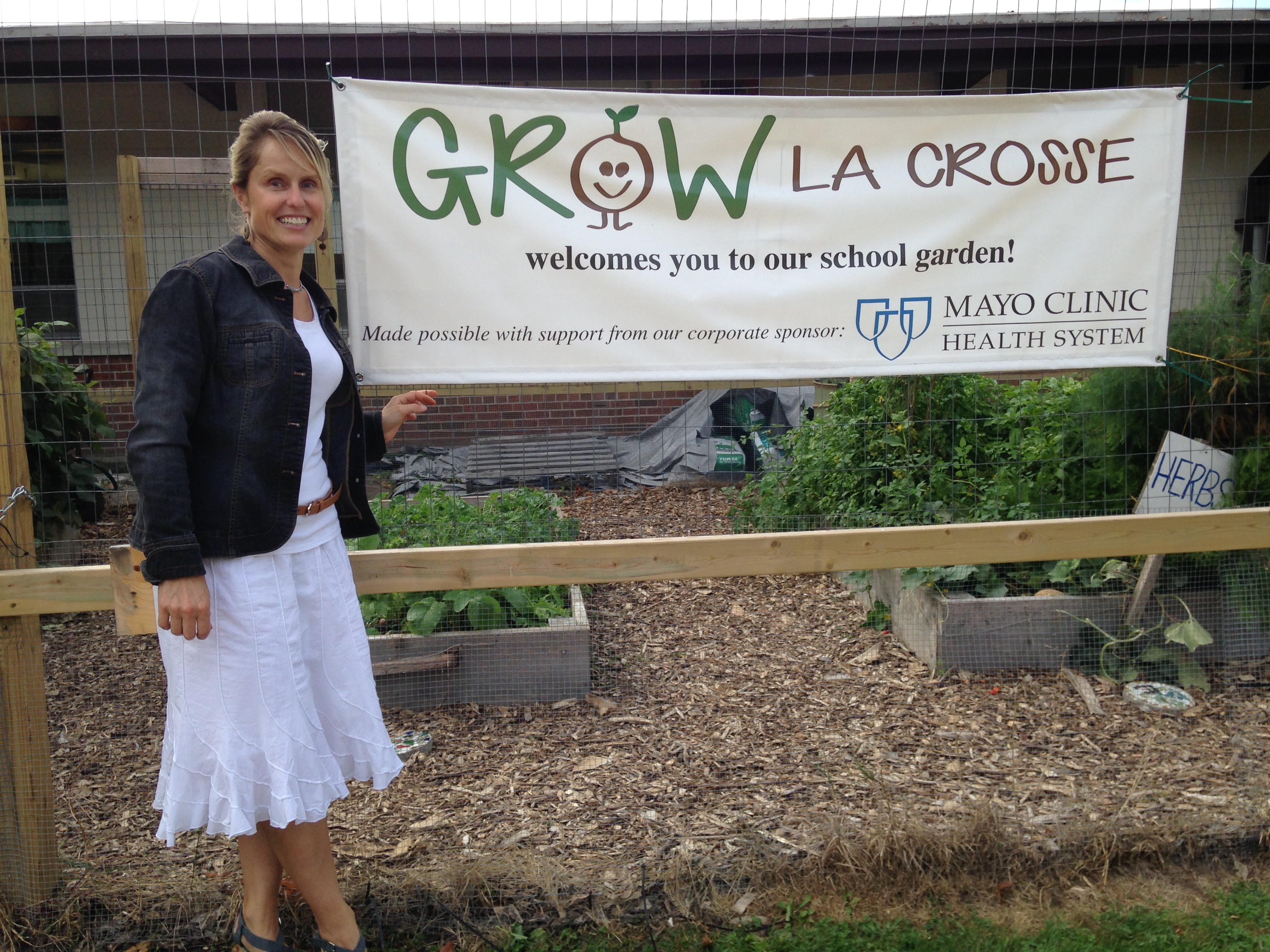 Exciting Changes for Grow La Crosse | GrowLaCrosse