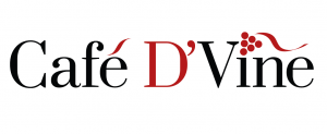 Cafe DeVine