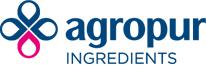 agropur-ingredients-logo