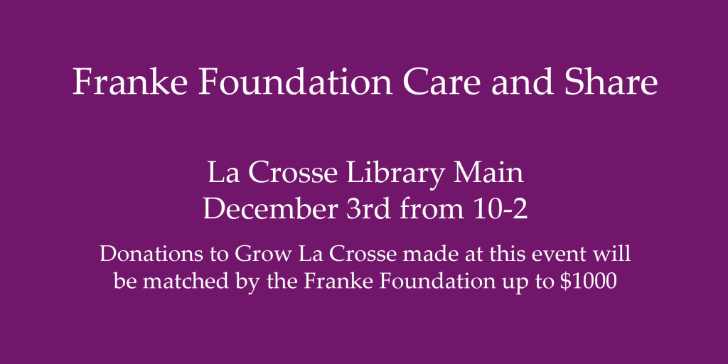franke-care-and-share