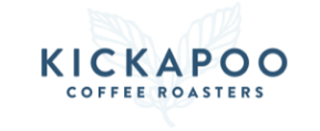 Kickapoo Coffee Rosters