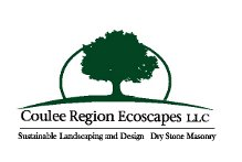 coulee region ecoscapes
