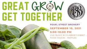 Great GROW Get Together