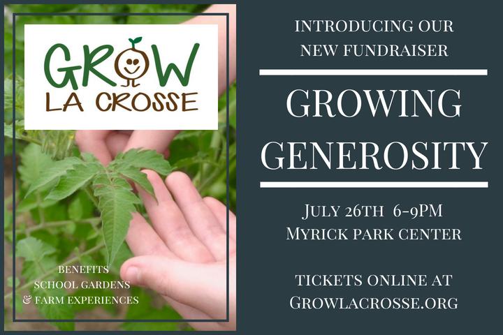 Growing Generosity png
