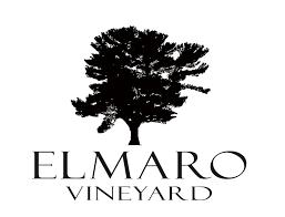 elmaro vineyard