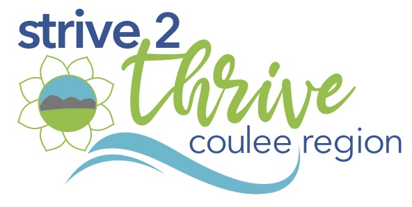 Strive 2 Thrive