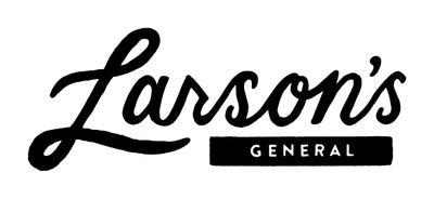 larson's